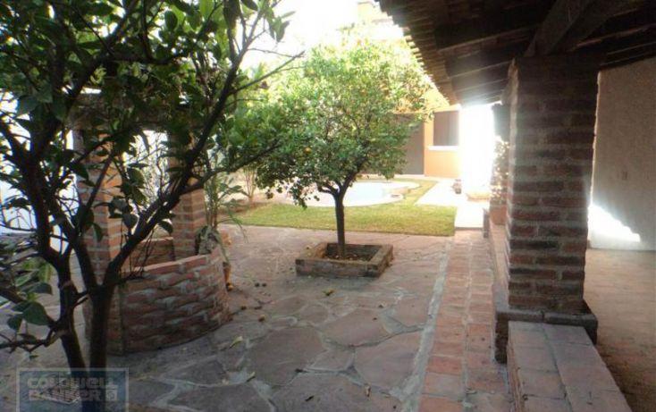 Foto de casa en venta en independencia, arcos de guadalupe, zapopan, jalisco, 1788824 no 11