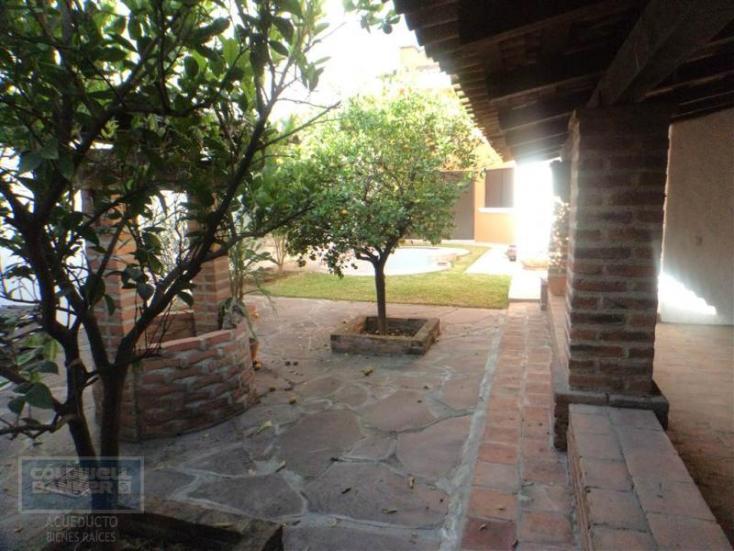 Foto de casa en venta en  , arcos de guadalupe, zapopan, jalisco, 1788824 No. 11