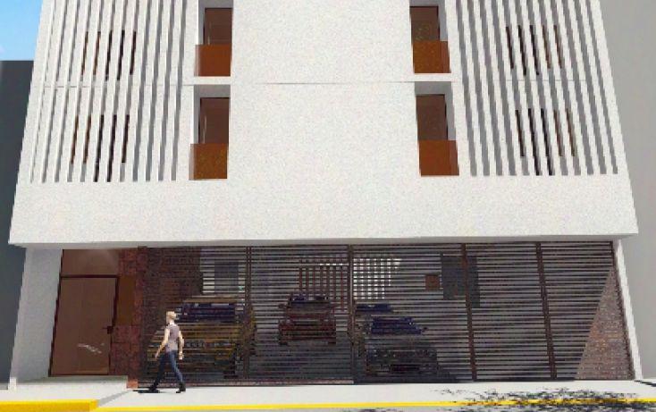 Foto de departamento en venta en, independencia, benito juárez, df, 2023051 no 10