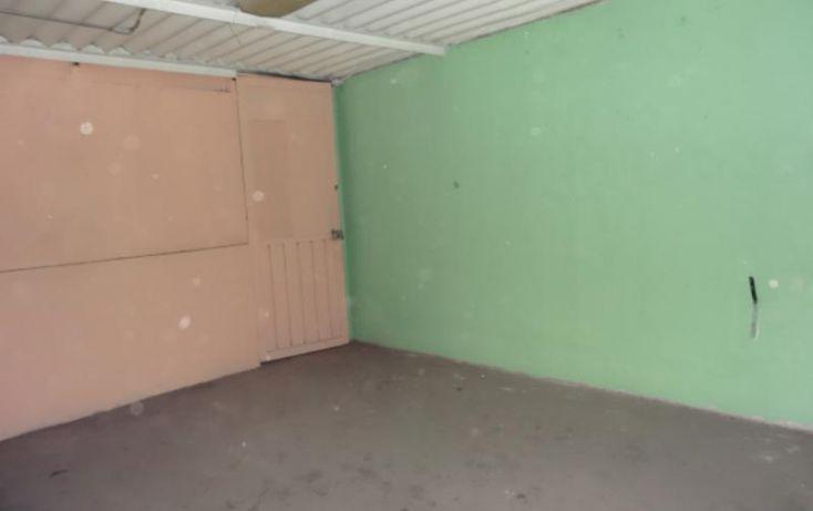 Foto de bodega en renta en independencia, bonito coacalco, coacalco de berriozábal, estado de méxico, 1708924 no 02