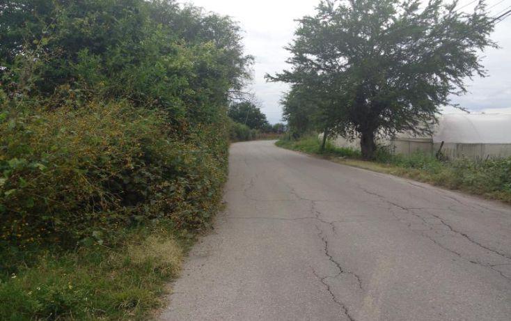 Foto de terreno industrial en venta en independencia carretera tepetzingo tetecalita, tetecalita, emiliano zapata, morelos, 1450399 no 04
