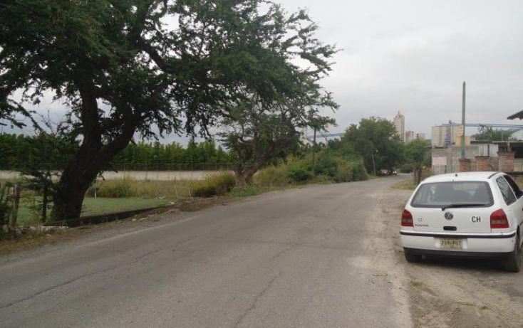 Foto de terreno industrial en venta en independencia carretera tepetzingo tetecalita, tetecalita, emiliano zapata, morelos, 1450399 no 06