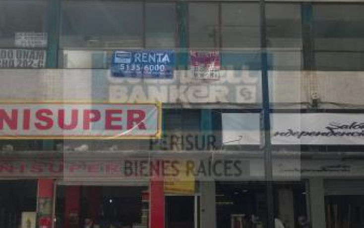 Foto de oficina en renta en independencia, centro área 5, cuauhtémoc, df, 768987 no 02