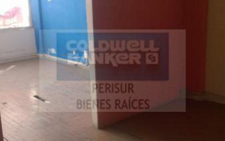 Foto de oficina en renta en independencia, centro área 5, cuauhtémoc, df, 768987 no 05