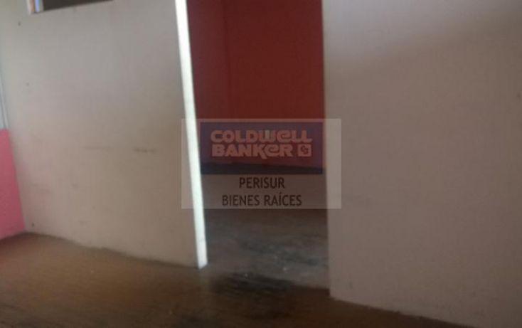 Foto de oficina en renta en independencia, centro área 5, cuauhtémoc, df, 768987 no 07