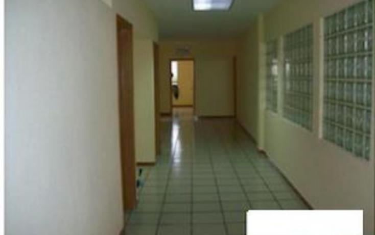 Foto de edificio en renta en, independencia, chihuahua, chihuahua, 773179 no 02
