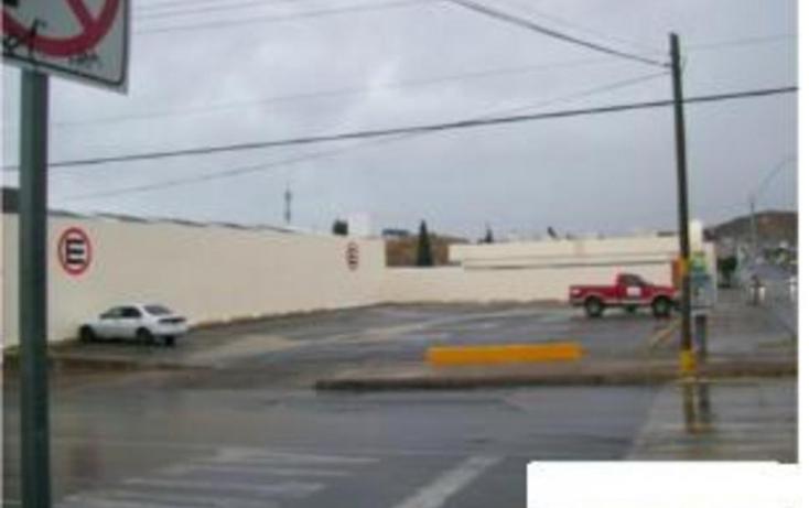 Foto de edificio en renta en, independencia, chihuahua, chihuahua, 773179 no 04
