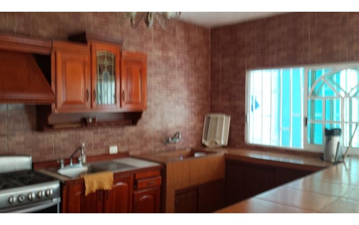 Foto de casa en venta en  , independencia, coatzacoalcos, veracruz de ignacio de la llave, 1138715 No. 05