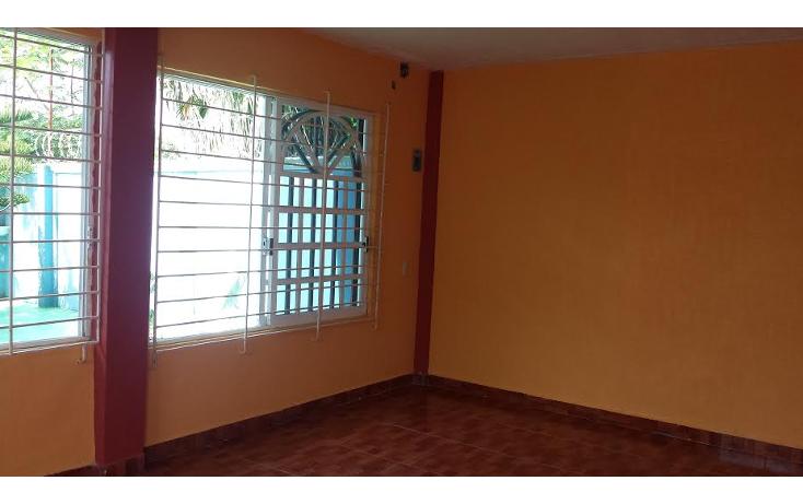 Foto de casa en venta en  , independencia, coatzacoalcos, veracruz de ignacio de la llave, 1138715 No. 06
