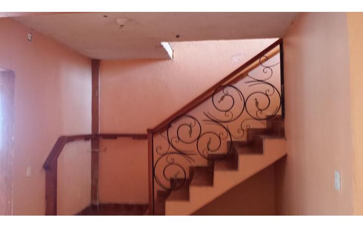 Foto de casa en venta en  , independencia, coatzacoalcos, veracruz de ignacio de la llave, 1138715 No. 08