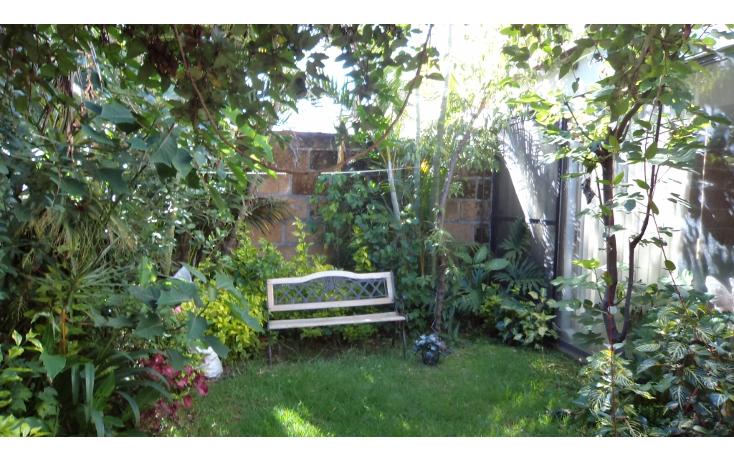 Foto de casa en venta en  , independencia, cuernavaca, morelos, 1144915 No. 03