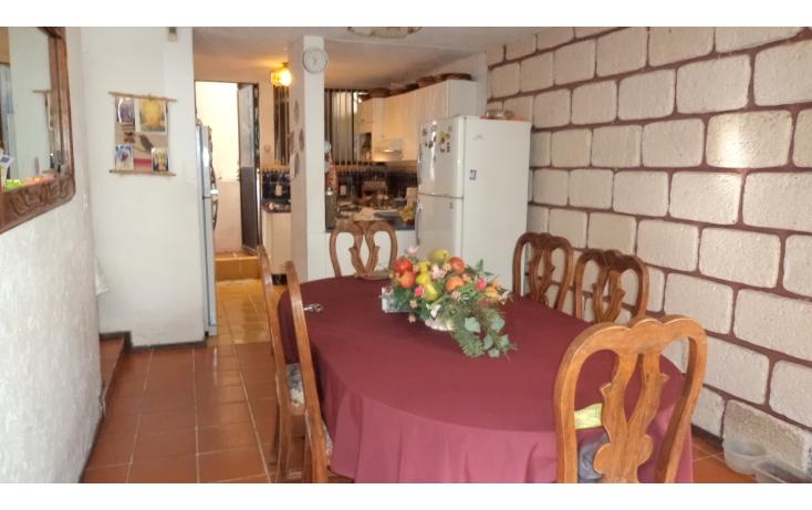 Foto de casa en venta en  , independencia, cuernavaca, morelos, 1144915 No. 06