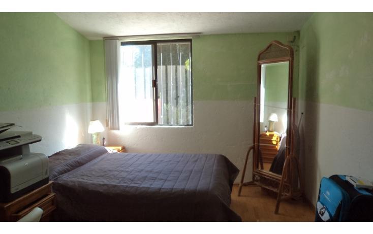 Foto de casa en venta en  , independencia, cuernavaca, morelos, 1144915 No. 07