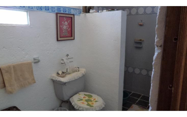 Foto de casa en venta en  , independencia, cuernavaca, morelos, 1144915 No. 09