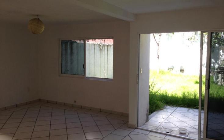 Foto de casa en venta en  , independencia, cuernavaca, morelos, 1589458 No. 02