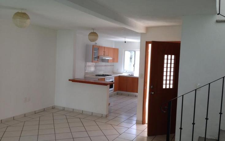 Foto de casa en venta en  , independencia, cuernavaca, morelos, 1589458 No. 03