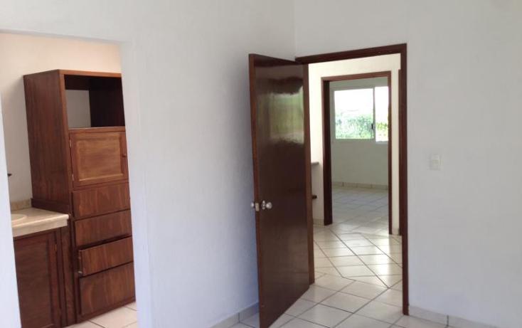 Foto de casa en venta en  , independencia, cuernavaca, morelos, 1589458 No. 04