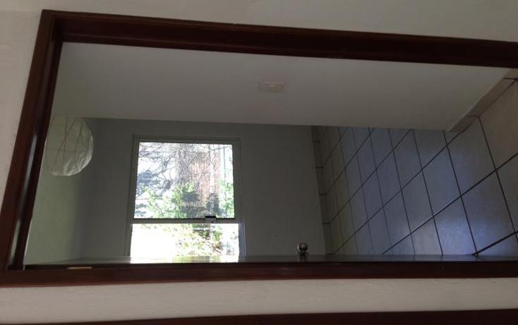 Foto de casa en venta en  , independencia, cuernavaca, morelos, 1589458 No. 06