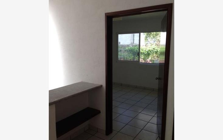Foto de casa en venta en  , independencia, cuernavaca, morelos, 1589458 No. 08