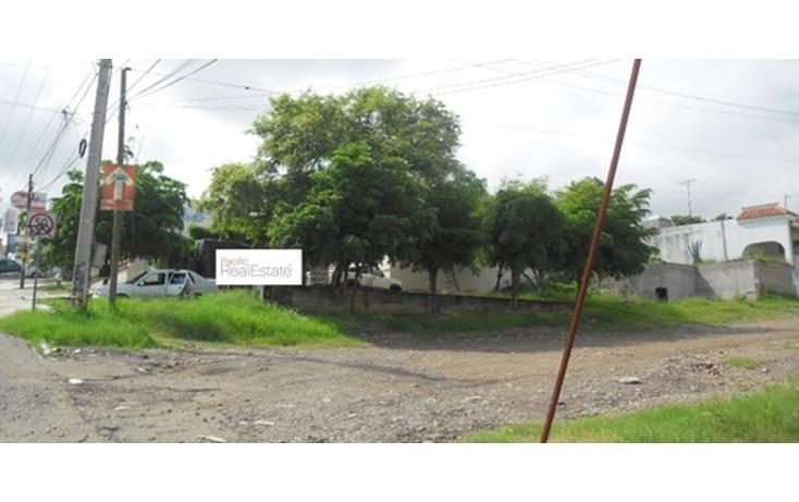 Foto de terreno comercial en renta en  , independencia, culiacán, sinaloa, 1066977 No. 04
