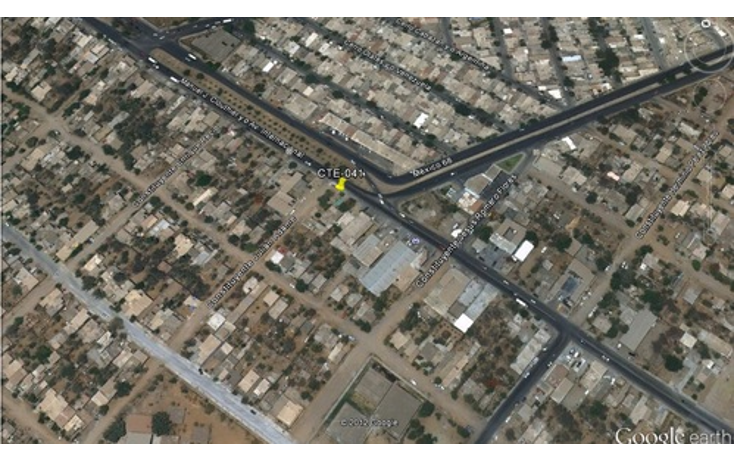 Foto de terreno comercial en renta en  , independencia, culiacán, sinaloa, 1066977 No. 06