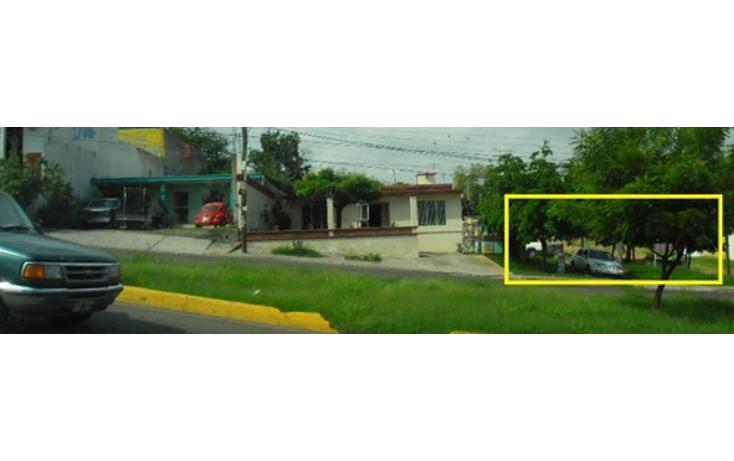 Foto de terreno comercial en renta en  , independencia, culiacán, sinaloa, 1066977 No. 07