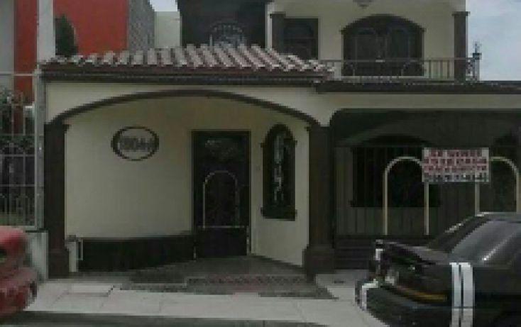 Foto de casa en venta en, independencia, culiacán, sinaloa, 1297579 no 01