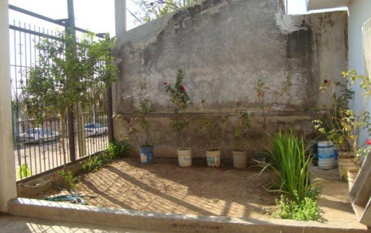 Foto de casa en venta en, independencia, culiacán, sinaloa, 1837232 no 03