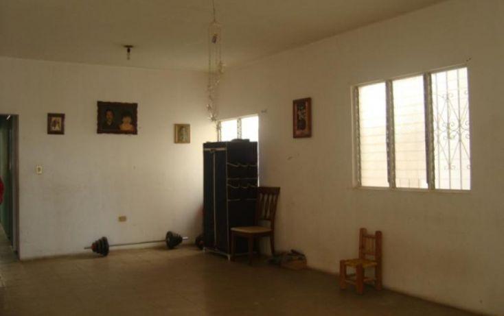 Foto de casa en venta en, independencia, culiacán, sinaloa, 1837232 no 04
