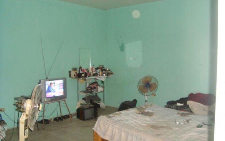 Foto de casa en venta en, independencia, culiacán, sinaloa, 1837232 no 05