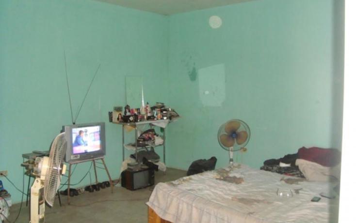 Foto de casa en venta en  , independencia, culiac?n, sinaloa, 1837232 No. 05