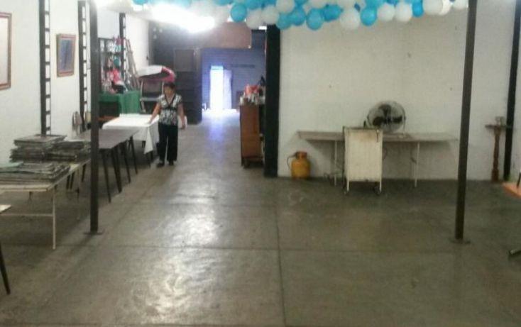 Foto de local en renta en independencia, de la rosa, san luis potosí, san luis potosí, 1452067 no 06