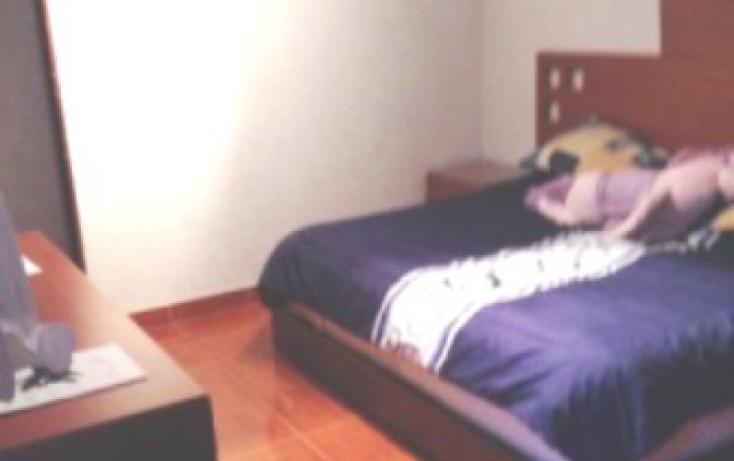 Foto de casa en condominio en venta en independencia, el obelisco, tultitlán, estado de méxico, 935929 no 02