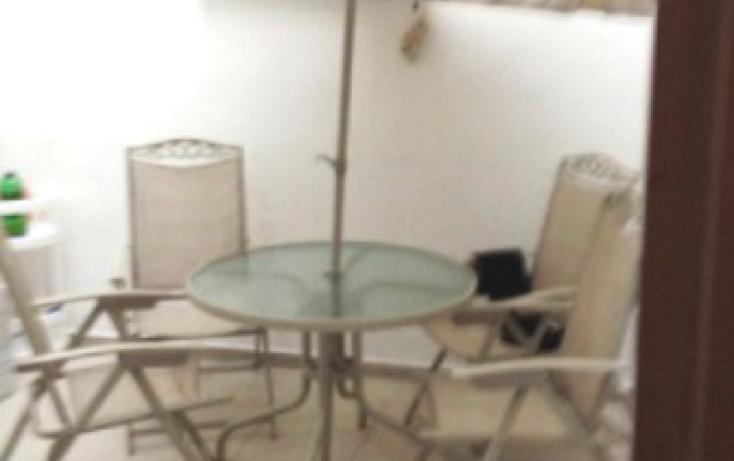Foto de casa en condominio en venta en independencia, el obelisco, tultitlán, estado de méxico, 935929 no 03
