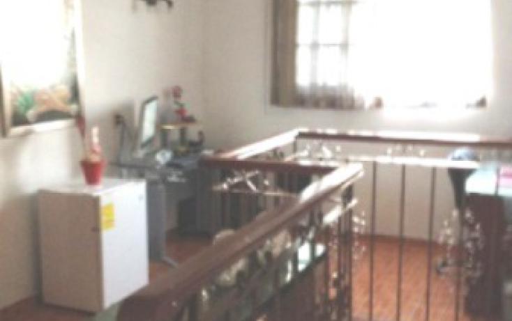Foto de casa en condominio en venta en independencia, el obelisco, tultitlán, estado de méxico, 935929 no 04