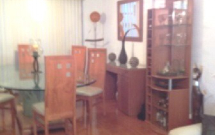 Foto de casa en condominio en venta en independencia, el obelisco, tultitlán, estado de méxico, 935929 no 06
