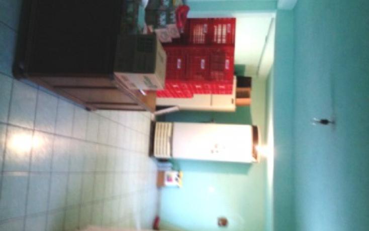 Foto de casa en condominio en venta en independencia, el obelisco, tultitlán, estado de méxico, 935929 no 07