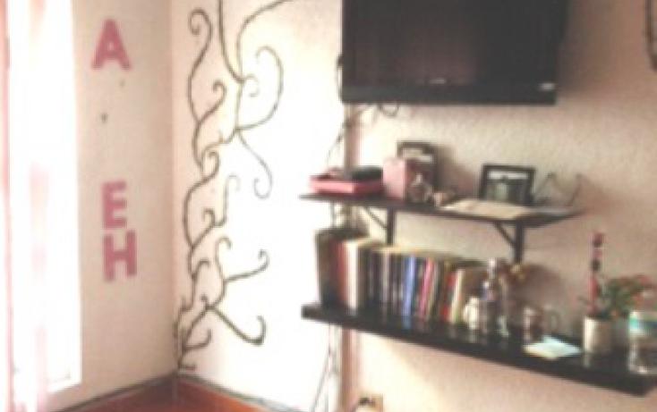 Foto de casa en condominio en venta en independencia, el obelisco, tultitlán, estado de méxico, 935929 no 10
