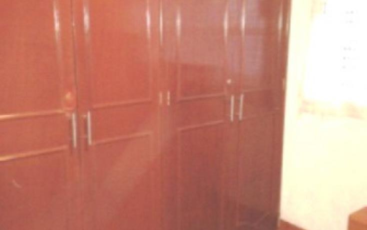 Foto de casa en condominio en venta en independencia, el obelisco, tultitlán, estado de méxico, 935929 no 11