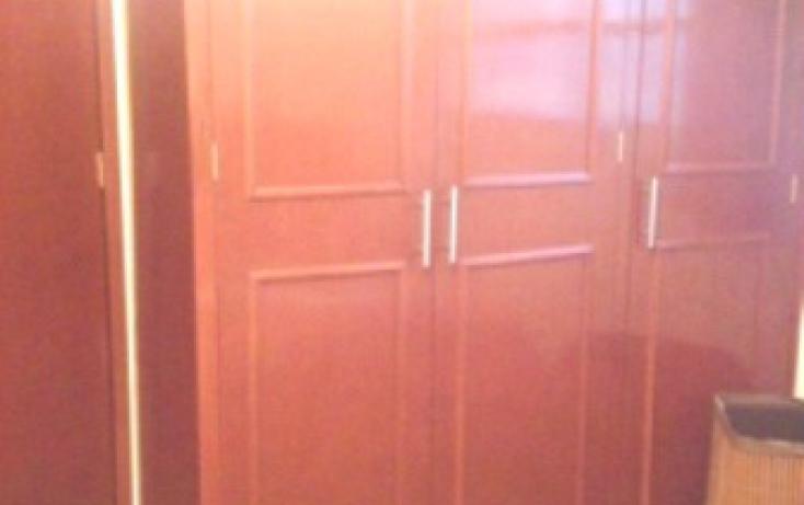 Foto de casa en condominio en venta en independencia, el obelisco, tultitlán, estado de méxico, 935929 no 12