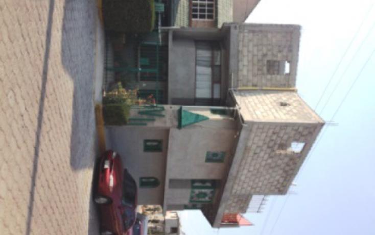Foto de casa en condominio en venta en independencia, el obelisco, tultitlán, estado de méxico, 935929 no 13
