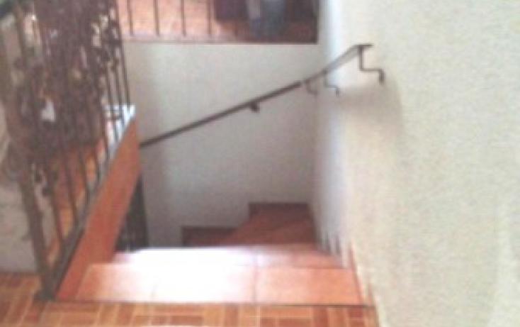 Foto de casa en condominio en venta en independencia, el obelisco, tultitlán, estado de méxico, 935929 no 17