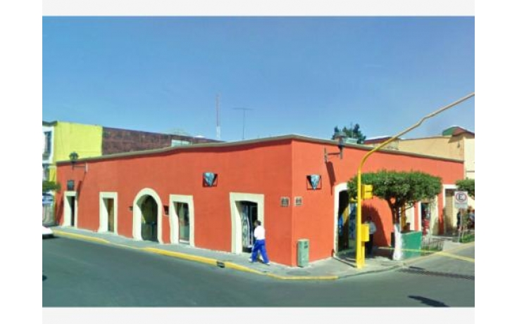 Foto de local en venta en independencia esquina guerrero, la loma, tlaxcala, tlaxcala, 524623 no 01
