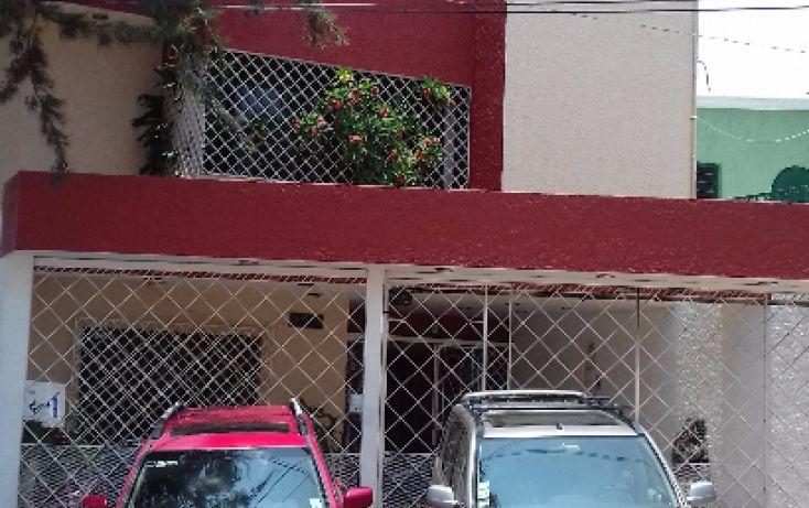 Foto de casa en venta en, independencia, guadalajara, jalisco, 1438065 no 01