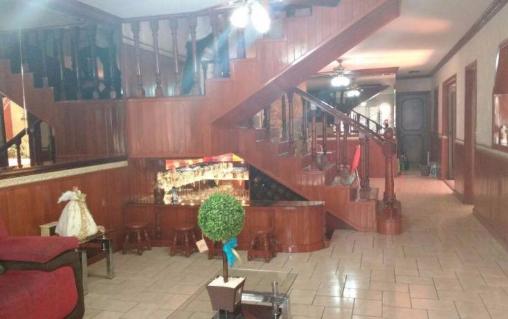 Foto de casa en venta en, independencia, guadalajara, jalisco, 1438065 no 02