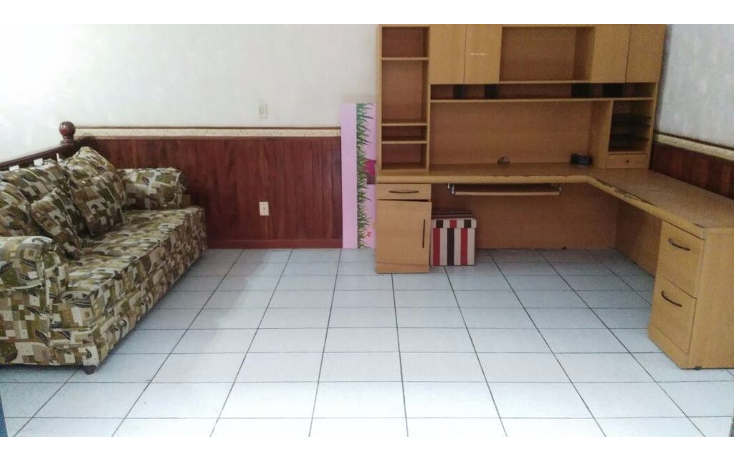 Foto de casa en venta en  , independencia, guadalajara, jalisco, 1438065 No. 02