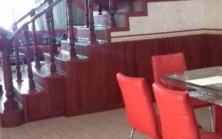 Foto de casa en venta en, independencia, guadalajara, jalisco, 1438065 no 03