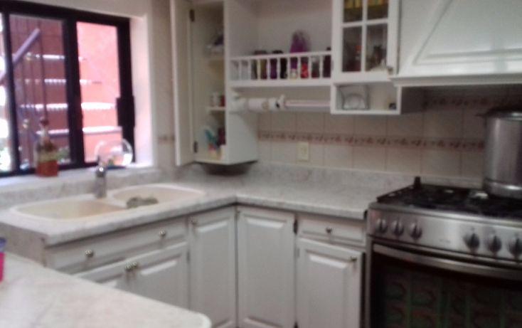 Foto de casa en venta en, independencia, guadalajara, jalisco, 1438065 no 06
