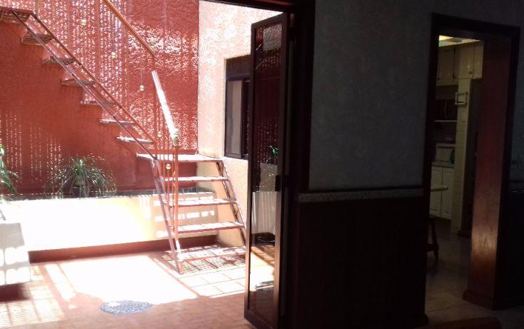 Foto de casa en venta en, independencia, guadalajara, jalisco, 1438065 no 07