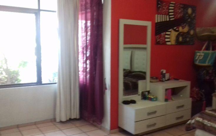 Foto de casa en venta en, independencia, guadalajara, jalisco, 1438065 no 08